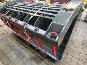 Frontlader typu Sonstige KRAMER SILOSK 1,8M, Gebrauchtmaschine v Videbæk