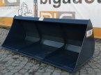 Frontlader типа Sonstige Leichtgutschaufel 180 cm pass. zu Euro Aufnahme в Brunn an der Wild