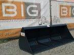 Frontlader des Typs Sonstige Leichtgutschaufel 200 cm Hardox m. Euro Aufnahm in Brunn an der Wild