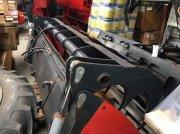 Frontlader типа Sonstige LYZKO SKOVL 2,4M, Gebrauchtmaschine в Herning