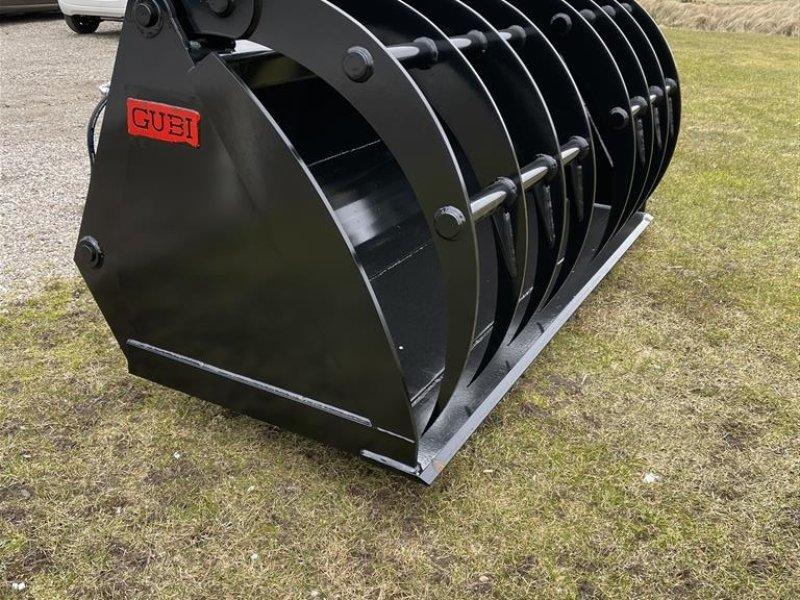 Frontlader типа Sonstige Pelikan/Overfaldsskovl, Gebrauchtmaschine в Bredebro (Фотография 1)