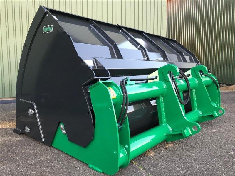 Frontlader типа Sonstige ProDig højtipskovle til maskinstation, landbrug, biogas.., Gebrauchtmaschine в Løgumkloster (Фотография 1)