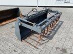 Frontlader des Typs Sonstige Siloklo med Eurobeslag 2,0m в Aalestrup
