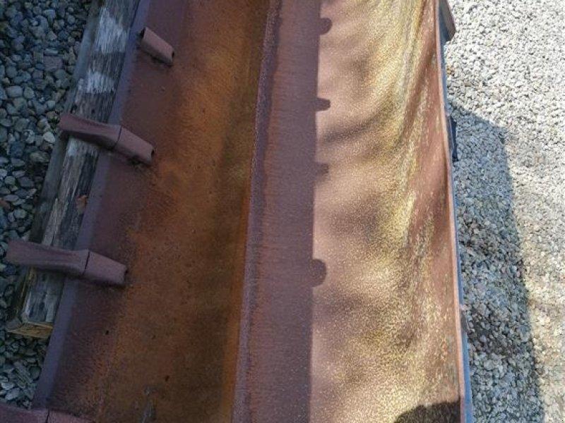 Frontlader typu Sonstige Sonstiges, Gebrauchtmaschine v Ribe (Obrázok 1)