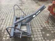 Frontlader типа Sonstige storsækkekrog som ikke har været brugt, Gebrauchtmaschine в Bredsten