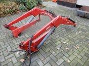 Frontlader типа Sonstige Thrige Agro Vrontlader, Gebrauchtmaschine в IJsselmuiden