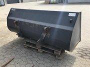 Frontlader des Typs Sonstige Universalskovl 220 cm, Gebrauchtmaschine in Roskilde