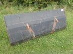 Frontlader του τύπου Sonstige Universalskovl med Euro beslag, 2,0 m σε Egtved