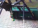 Frontlader типа Stoll AKS в Waldstetten