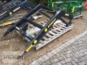 Frontlader des Typs Stoll ALS 3 Klinklader, Gebrauchtmaschine in Moringen