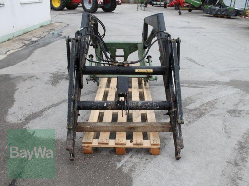 Frontlader des Typs Stoll ALS 3, Gebrauchtmaschine in Straubing (Bild 6)