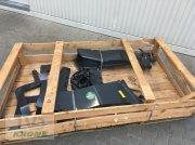 Frontlader типа Stoll Anbauteile, Gebrauchtmaschine в Spelle