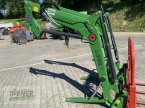 Frontlader des Typs Stoll ClassicLine CL 755P in Buggingen