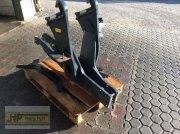 Stoll Deutz M625 Frontlader