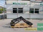 Frontlader του τύπου Stoll ECOLINE FE 750 H σε Straubing