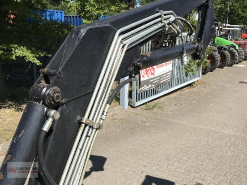 Frontlader типа Stoll F 31 HDP, Gebrauchtmaschine в Marl (Фотография 9)
