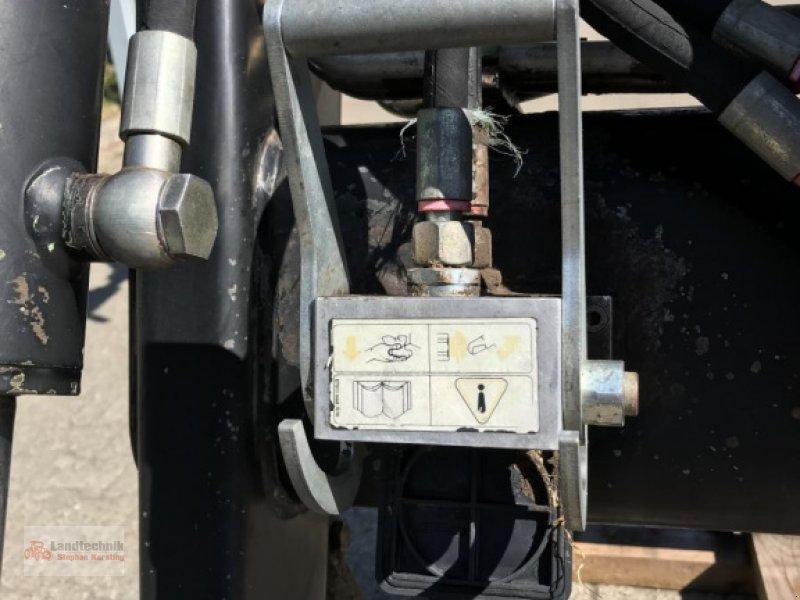 Frontlader типа Stoll F 31 HDP, Gebrauchtmaschine в Marl (Фотография 8)