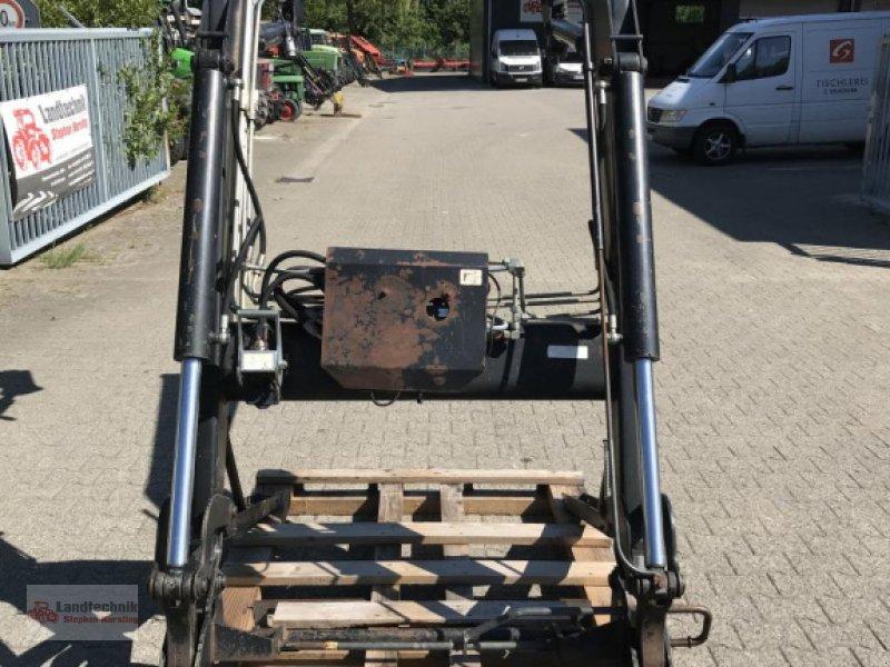 Frontlader типа Stoll F 31 HDP, Gebrauchtmaschine в Marl (Фотография 6)