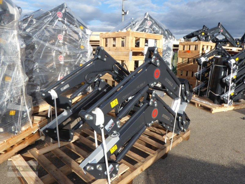 Frontlader des Typs Stoll FC 150P bis 550P Sonderverkaufspreise, Neumaschine in Langenzenn (Bild 1)