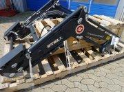 "Frontlader типа Stoll FC Compact-Line ""Sonderverkauf"", Neumaschine в Langenzenn"
