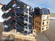 Stoll FC Compactline Frontlader  ABVERKAUFSAKTION!! Πρόσθιος φορτωτής