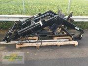 Frontlader typu Stoll Frontlader inkl. Konsolen (für John Deere 3050), Gebrauchtmaschine v Euskirchen