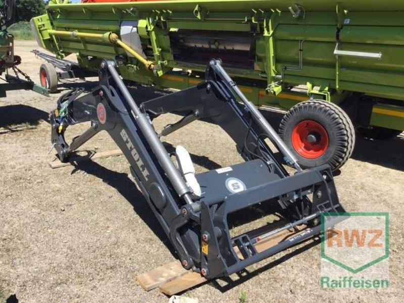 Frontlader типа Stoll Frontlader Profiline FZ, Neumaschine в Kruft (Фотография 1)