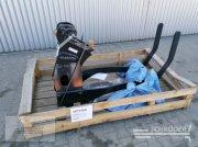Frontlader типа Stoll Frontladeranbauteile zum Fendt, Gebrauchtmaschine в Wildeshausen