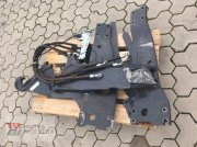 Stoll FRONTLADERKONSOLE CASE, NEWHOLLAND Frontlader
