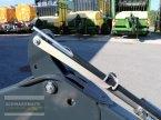 Frontlader des Typs Stoll FZ 20.1 in Gampern