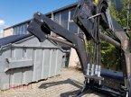 Frontlader des Typs Stoll FZ 30.1 PROFILINE in Groß-Umstadt