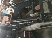 Frontlader типа Stoll FZ 50, 3 ventil og dæmpning Fabriksny, Gebrauchtmaschine в Sindal