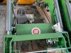 Frontlader des Typs Stoll FZ 50.1 Nature green 500 er Fendt in Rommerskirchen