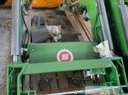 Frontlader des Typs Stoll FZ 50.1 Nature green 500 er Fendt, Neumaschine in Rommerskirchen
