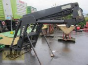 Stoll HDP 30 Frontlader