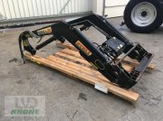 Stoll HDP 36 Frontlader