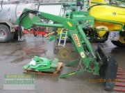 Stoll HDP15 Frontlader