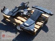 Frontlader des Typs Stoll Konsole New Holland TD5, Gebrauchtmaschine in Ziersdorf