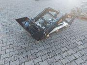 Frontlader типа Stoll Ministar 3, Gebrauchtmaschine в Druten