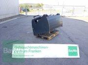 Frontlader du type Stoll PROFI-CUT 1,52 M, Gebrauchtmaschine en Bamberg