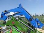 Frontlader του τύπου Stoll Profiline FZ 10 3800 Euro!!...anstatt 6750E σε Langenzenn