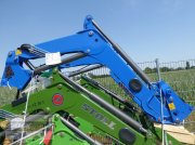 Frontlader типа Stoll Profiline FZ 10 3800 Euro!!...anstatt 6750E, Neumaschine в Langenzenn