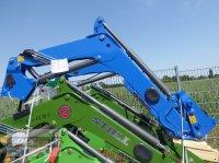 Stoll Profiline FZ 10 3800 Euro!!...anstatt 6750E Фронтальный погрузчик