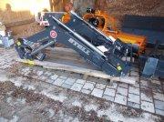 Frontlader типа Stoll Profiline FZ 20, Gebrauchtmaschine в Marxheim