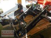 Stoll Profiline FZ 20 Čelný nakladač