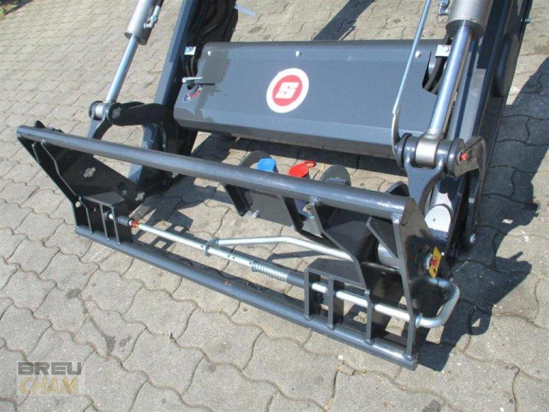 Frontlader des Typs Stoll ProfiLine FZ 20.1, Neumaschine in Cham (Bild 5)