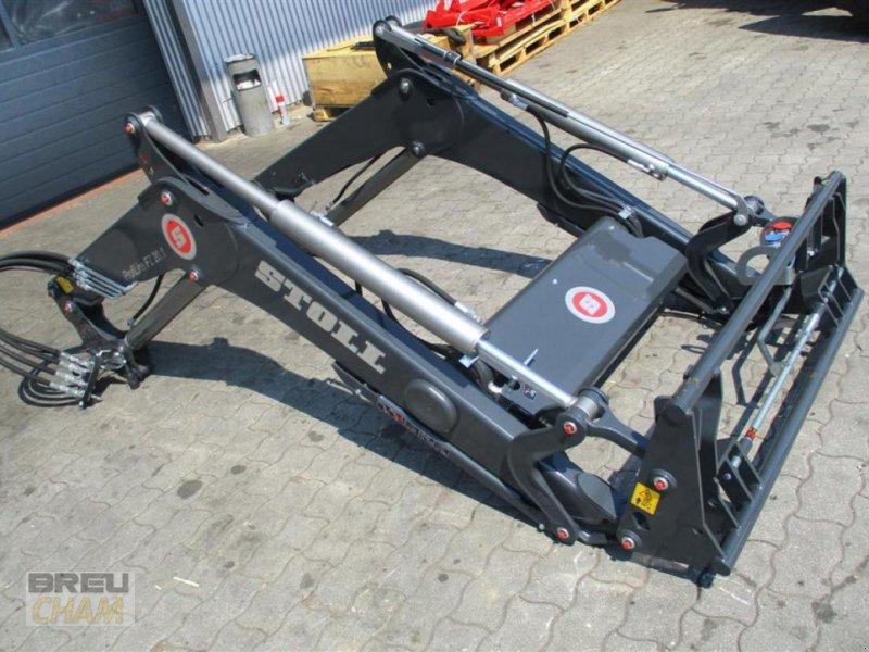 Frontlader des Typs Stoll ProfiLine FZ 20.1, Neumaschine in Cham (Bild 2)