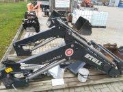 Frontlader des Typs Stoll PROFILINE FZ 20.1, Neumaschine in Neubukow