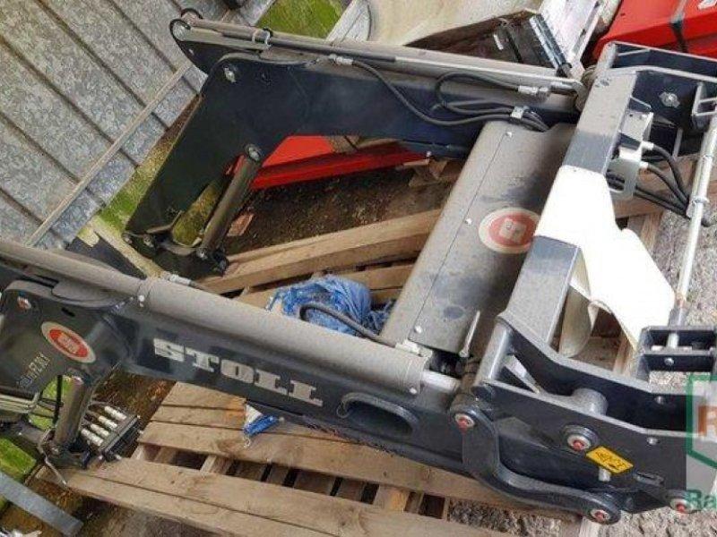 Frontlader des Typs Stoll ProfiLine FZ 30.1, Neumaschine in Kruft (Bild 1)