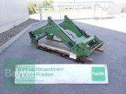 Frontlader типа Stoll Profiline FZ 40, Gebrauchtmaschine в Bamberg